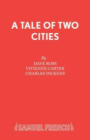 A Tale of Two Cities, Ross Dave
