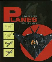 How to draw - Planes,