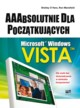 Microsoft Windows Vista, Ohara Shelley, Mansfield Ron