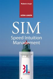 SIM-Speed Intuition Management, Björn Lundén